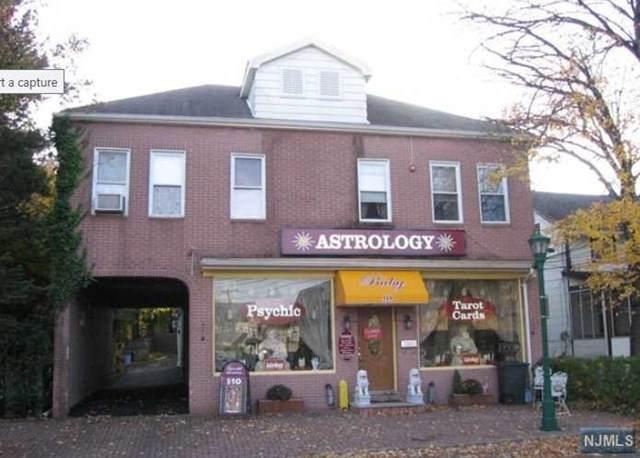 318 Harrington Avenue - Photo 1