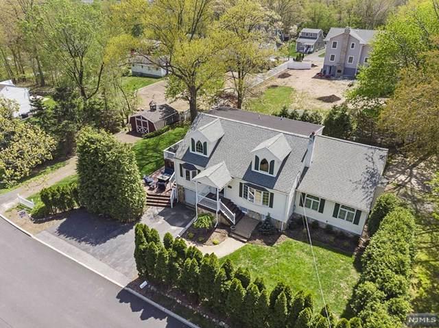 107 Central Avenue, North Haledon, NJ 07508 (#21036018) :: NJJoe Group at Keller Williams Park Views Realty