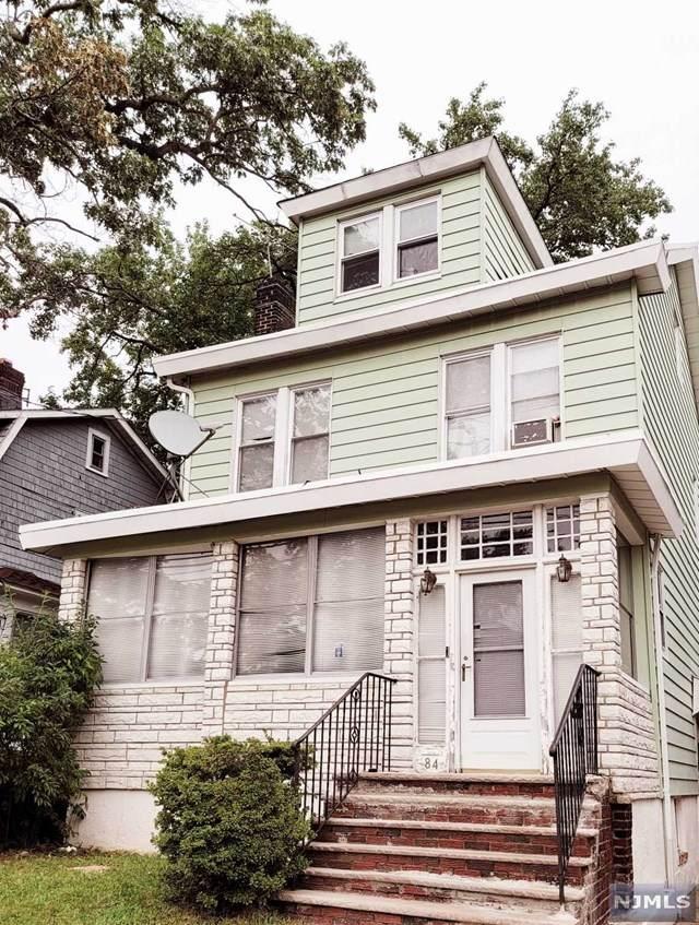84 Longfellow Avenue - Photo 1