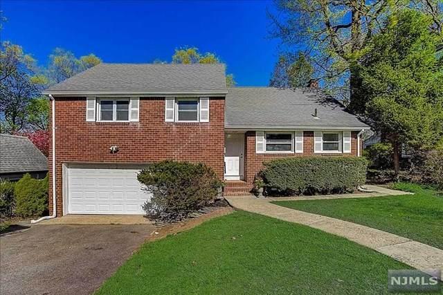 130 Reldyes Avenue, Leonia, NJ 07605 (MLS #21036101) :: Corcoran Baer & McIntosh