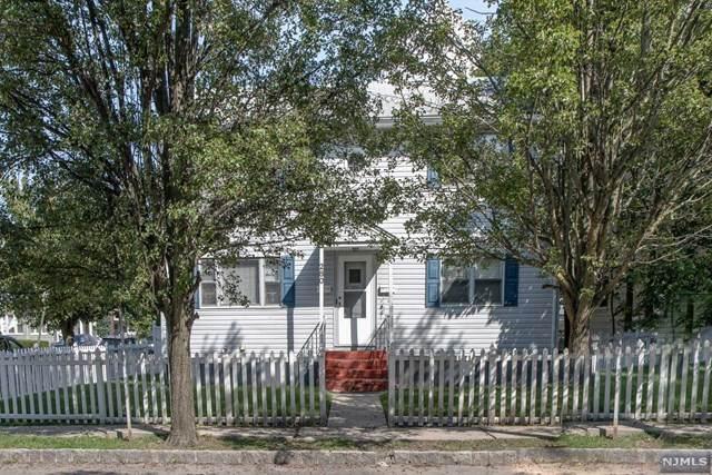 280-282 Dewitt Avenue - Photo 1
