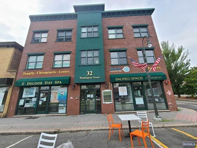 32 Washington Street - Photo 1