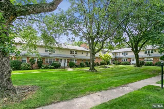 20B Lakeview Avenue, Leonia, NJ 07605 (MLS #21036293) :: Team Braconi   Christie's International Real Estate   Northern New Jersey