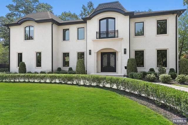 33 Jane Drive, Englewood Cliffs, NJ 07632 (MLS #21036386) :: Corcoran Baer & McIntosh