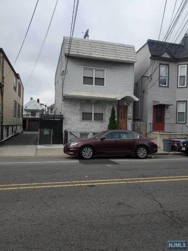 294 Walnut Street - Photo 1