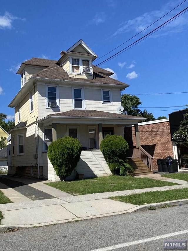 478 Clifton Avenue - Photo 1