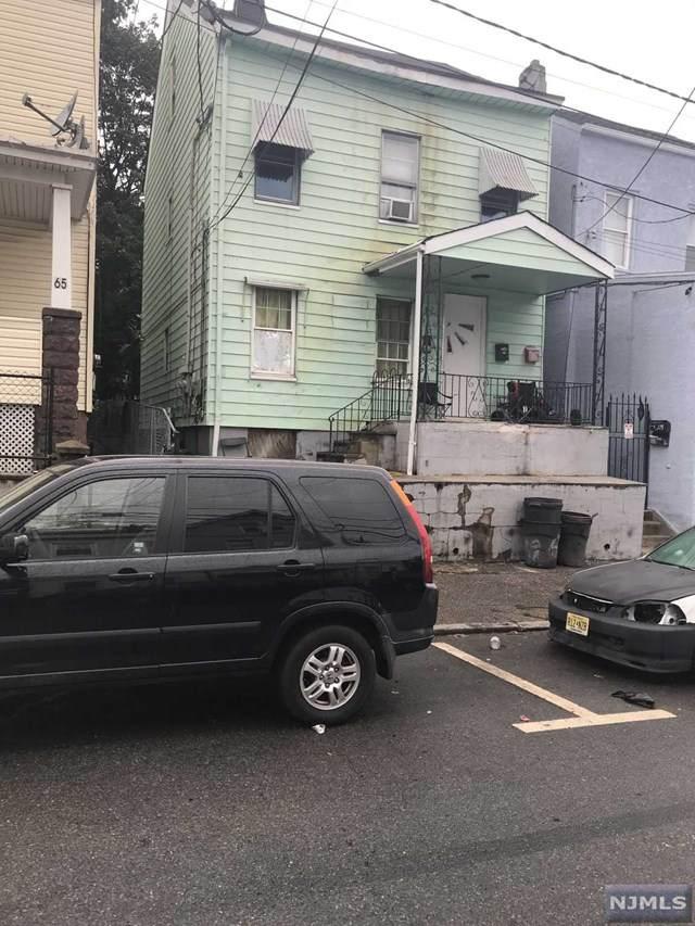 67 Hopper Street - Photo 1