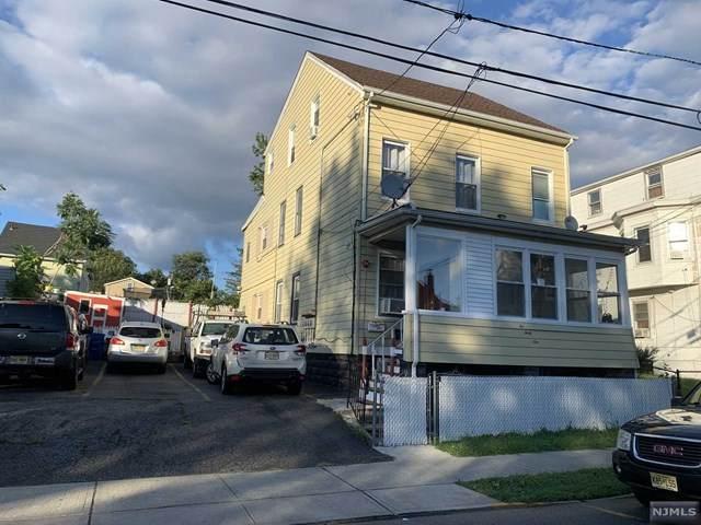 239-241 Paxton Street - Photo 1