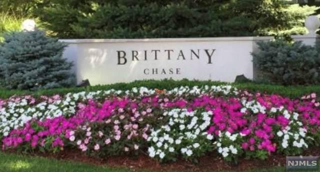 1005 Brittany Drive - Photo 1