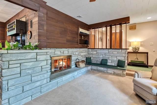 96 Boonton Avenue, Kinnelon Borough, NJ 07405 (MLS #21036799) :: Team Braconi   Christie's International Real Estate   Northern New Jersey