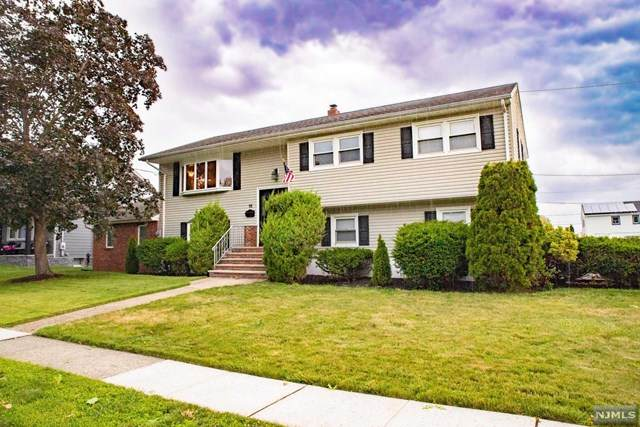15 Glenn Court, East Rutherford, NJ 07073 (#21036810) :: United Real Estate