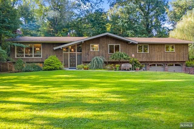 12 Addison Terrace, Old Tappan, NJ 07675 (MLS #21036813) :: Team Braconi   Christie's International Real Estate   Northern New Jersey