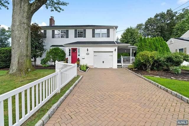 537 5th Avenue, River Edge, NJ 07661 (MLS #21036987) :: Howard Hanna Rand Realty