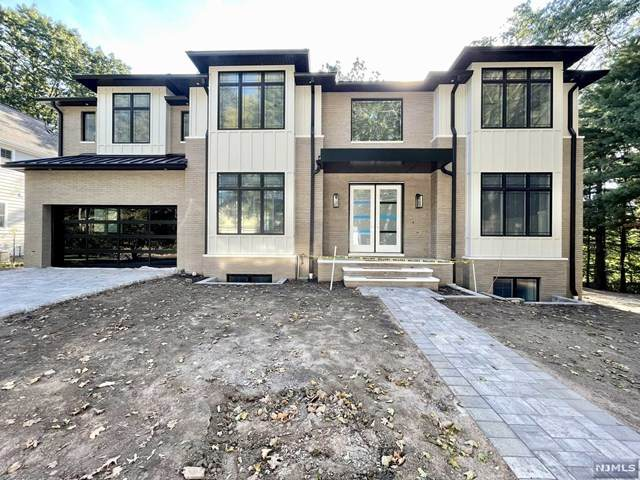 73 Ross Avenue, Demarest, NJ 07627 (#21037045) :: NJJoe Group at Keller Williams Park Views Realty