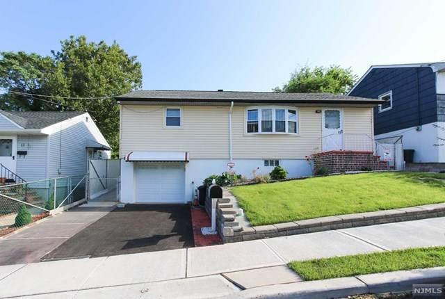 19 Peden Terrace, Kearny, NJ 07032 (#21037047) :: United Real Estate