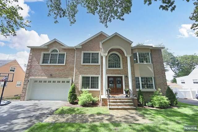 291 Haywood Drive, Paramus, NJ 07652 (MLS #21037052) :: Team Braconi   Christie's International Real Estate   Northern New Jersey
