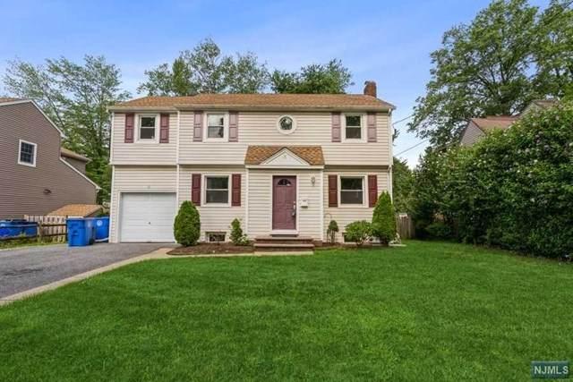 5 Colonial Road, Tenafly, NJ 07670 (MLS #21037061) :: Corcoran Baer & McIntosh
