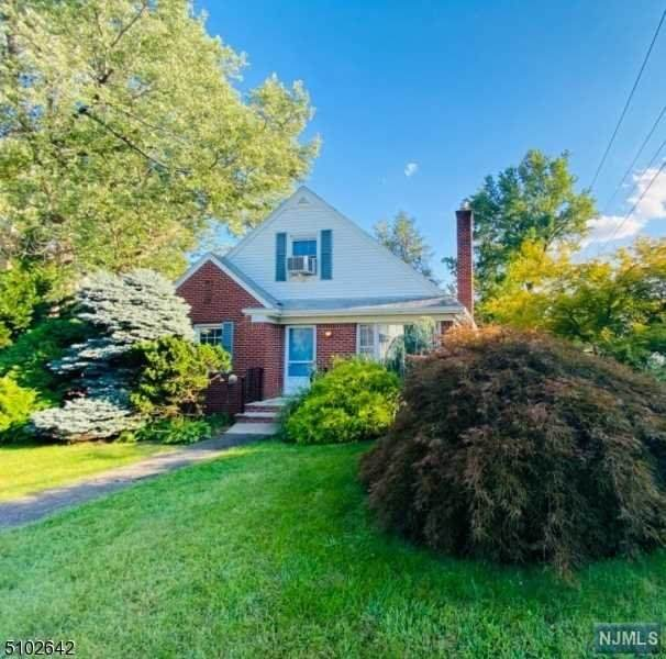 88 Harcourt Avenue, Bergenfield, NJ 07621 (MLS #21037072) :: Kiliszek Real Estate Experts