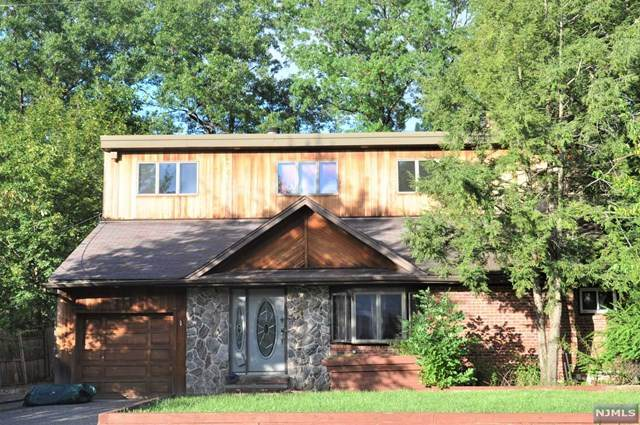 16-36 Eberlin Drive, Fair Lawn, NJ 07410 (MLS #21037082) :: Team Braconi   Christie's International Real Estate   Northern New Jersey