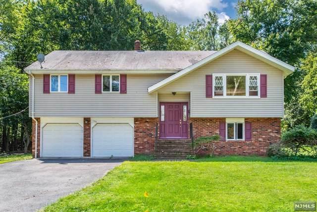 150 Forest Avenue, Ramsey, NJ 07446 (MLS #21037145) :: Kiliszek Real Estate Experts
