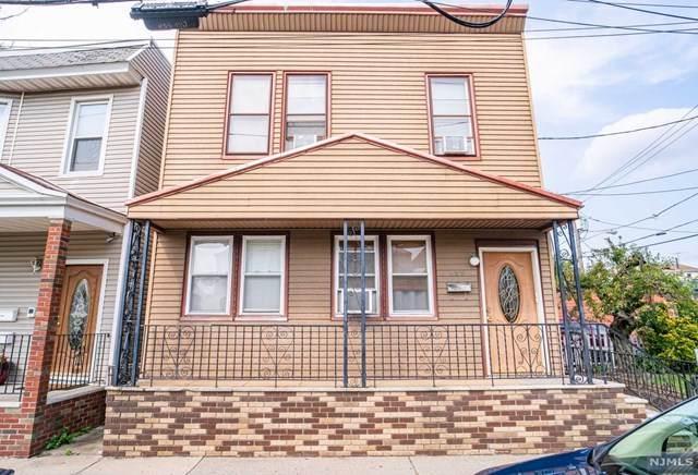 149-151 Schuyler Avenue - Photo 1