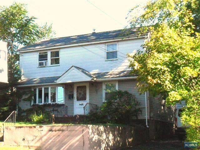 411 Hoboken Road, Carlstadt, NJ 07072 (#21037294) :: NJJoe Group at Keller Williams Park Views Realty