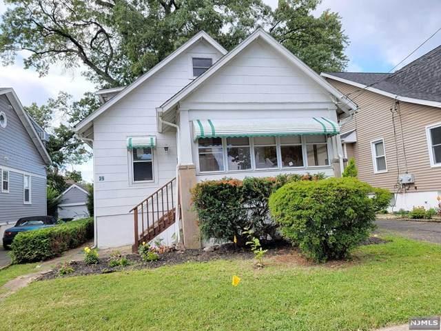 68 9th Avenue, Hawthorne, NJ 07506 (MLS #21037311) :: Team Braconi | Christie's International Real Estate | Northern New Jersey