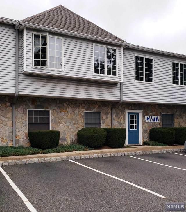 10 Chapel Hill Road - Photo 1