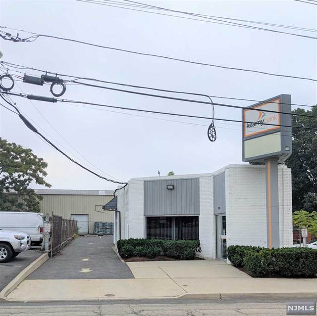 20 Willow Street, East Rutherford, NJ 07073 (#21037356) :: United Real Estate