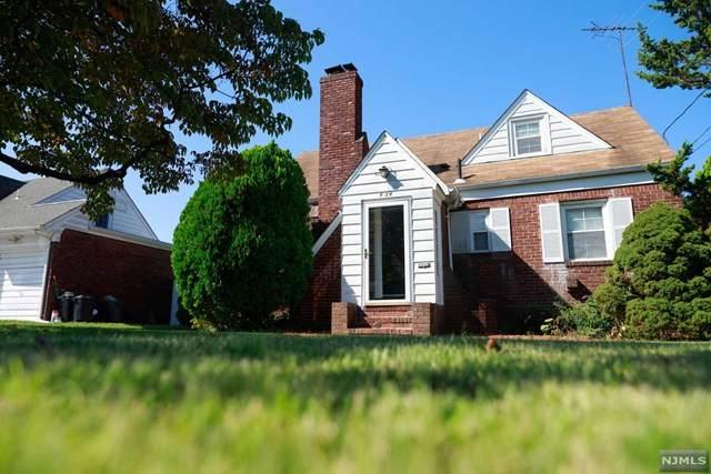 4-54 Summit Avenue, Fair Lawn, NJ 07410 (MLS #21037414) :: Team Braconi   Christie's International Real Estate   Northern New Jersey