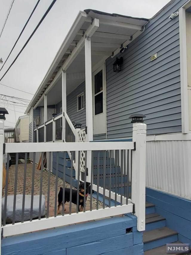 38 Austin Street, Moonachie, NJ 07074 (#21037492) :: NJJoe Group at Keller Williams Park Views Realty