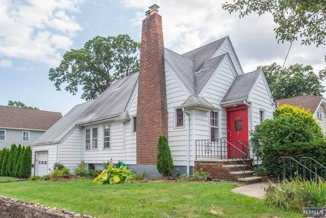 239 Hawthorne Avenue, Hawthorne, NJ 07506 (MLS #21037543) :: Team Braconi | Christie's International Real Estate | Northern New Jersey