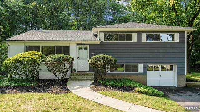 38 Beechwood Place, Harrington Park, NJ 07640 (MLS #21037547) :: Corcoran Baer & McIntosh