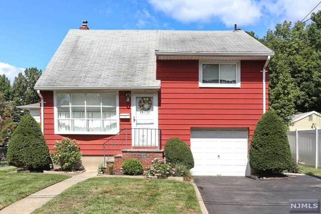 23-07 Raphael Street, Fair Lawn, NJ 07410 (MLS #21037576) :: Team Braconi   Christie's International Real Estate   Northern New Jersey