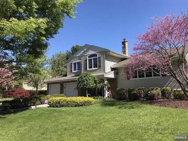 139 Albright Lane, Paramus, NJ 07652 (MLS #21037582) :: Team Braconi   Christie's International Real Estate   Northern New Jersey