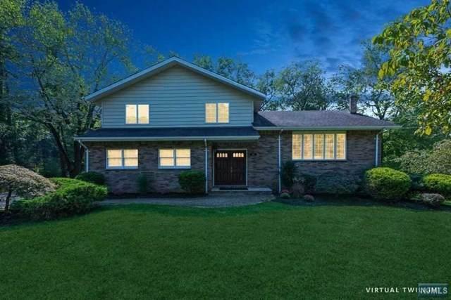 80 South Avenue, Norwood, NJ 07648 (MLS #21037589) :: Corcoran Baer & McIntosh