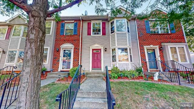 35 Martha Court, Newark, NJ 07103 (MLS #21037591) :: Team Braconi | Christie's International Real Estate | Northern New Jersey