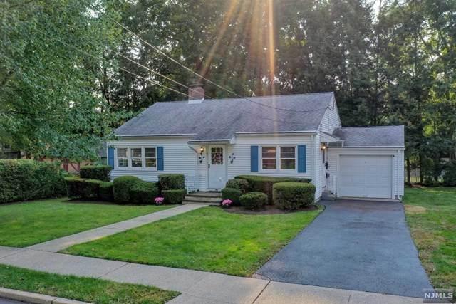 51 N Island Avenue, Ramsey, NJ 07446 (MLS #21037638) :: Kiliszek Real Estate Experts