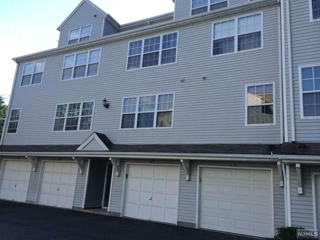 2909 Appleton Way, Hanover Township, NJ 07981 (MLS #21037656) :: Team Braconi   Christie's International Real Estate   Northern New Jersey
