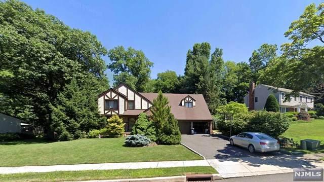 49 Wilson Place, Closter, NJ 07624 (MLS #21037657) :: Kiliszek Real Estate Experts