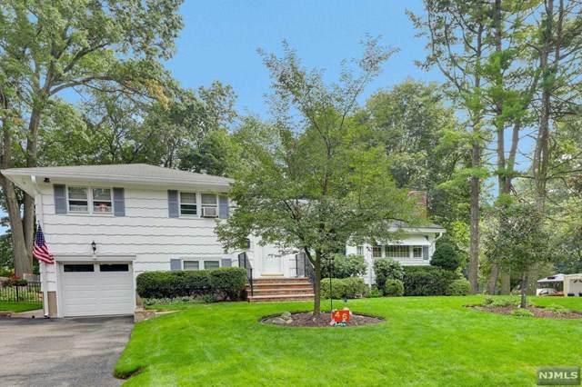 46 Leonard Drive, Waldwick, NJ 07463 (MLS #21037710) :: Team Braconi   Christie's International Real Estate   Northern New Jersey