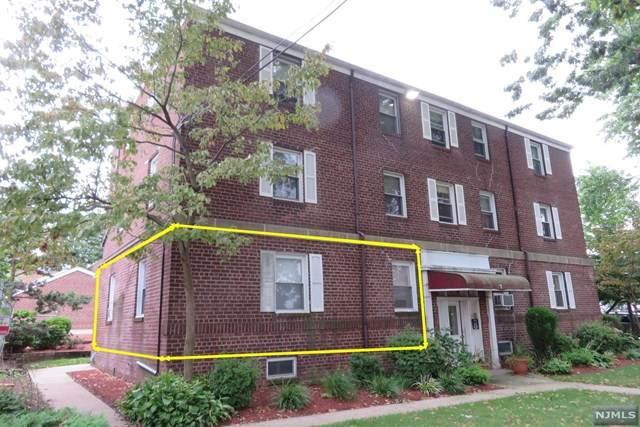 7 Lincoln Avenue 1A, Ridgefield Park, NJ 07660 (#21037720) :: NJJoe Group at Keller Williams Park Views Realty