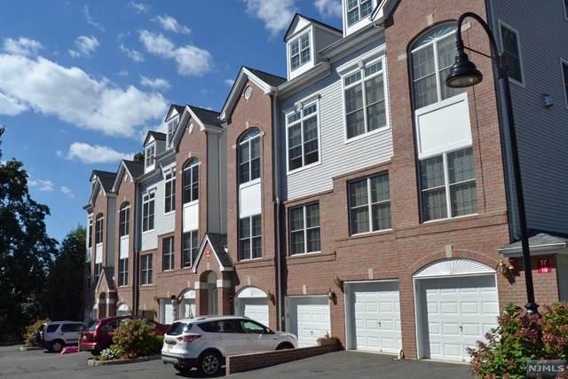 13 Ashley Court, Hawthorne, NJ 07506 (MLS #21037747) :: Team Braconi | Christie's International Real Estate | Northern New Jersey