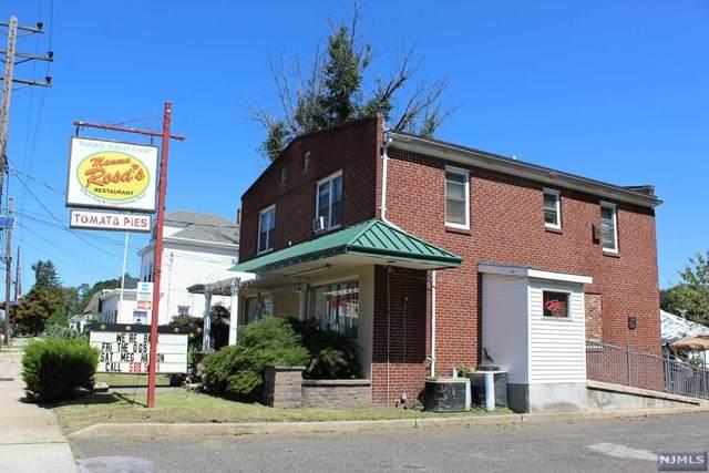 572 Klockner Road, Hamilton, NJ 08619 (MLS #21037764) :: Kiliszek Real Estate Experts