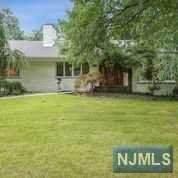 13 Oval Road, Millburn, NJ 07041 (MLS #21037775) :: Team Braconi   Christie's International Real Estate   Northern New Jersey