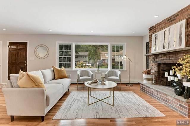 16 Canterbury Drive, Scotch Plains, NJ 07076 (MLS #21037781) :: Team Braconi | Christie's International Real Estate | Northern New Jersey