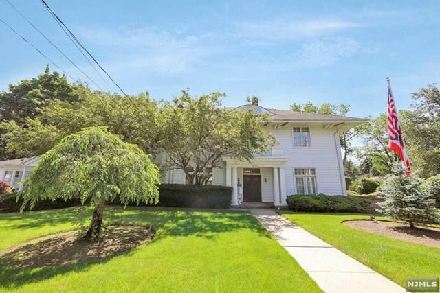 450 Summit Avenue, Hackensack, NJ 07601 (MLS #21037906) :: Team Braconi   Christie's International Real Estate   Northern New Jersey