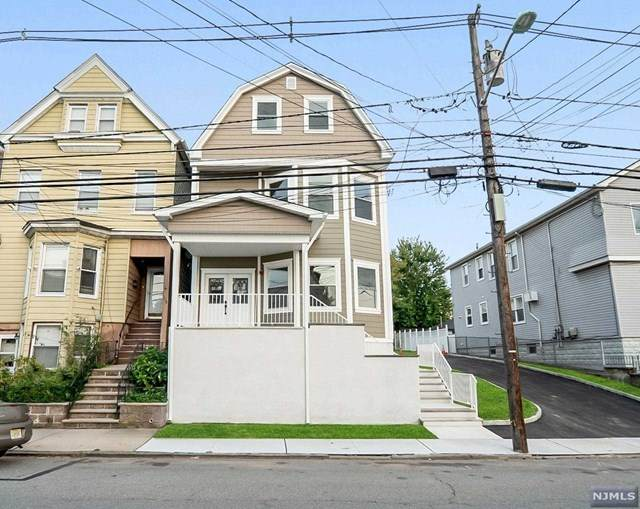 246 Belgrove Drive, Kearny, NJ 07032 (#21037923) :: United Real Estate