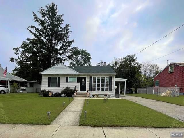 1423 Madison Place, Pompton Lakes, NJ 07442 (#21037927) :: United Real Estate