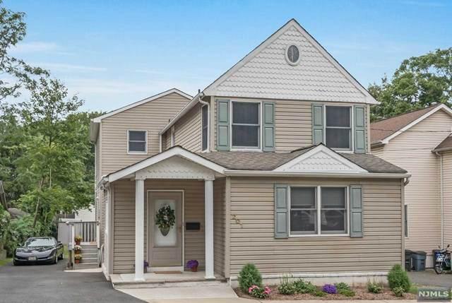 201 Westervelt Place, Oradell, NJ 07649 (#21037943) :: United Real Estate